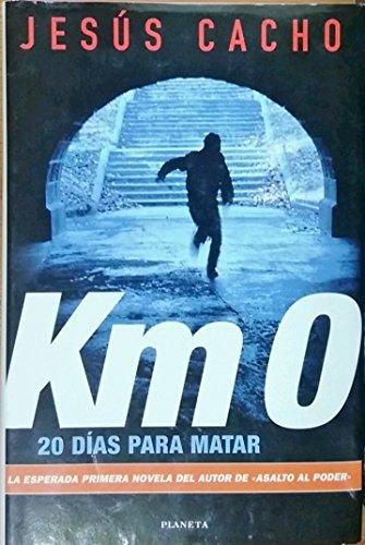 Kilometro cero
