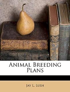 Animal Breeding Plans