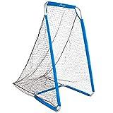 Champion Sports Football Kicking Screen (Blue)