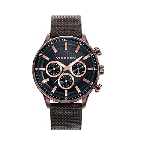 Reloj Viceroy - Hombre 42305-47