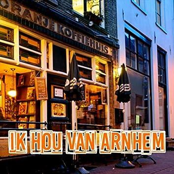 Ik Hou Van Arnhem