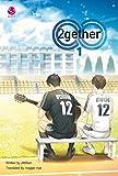 2gether vol. 1 (เพราะเราคู่กัน 1 English Version) (English Edition)