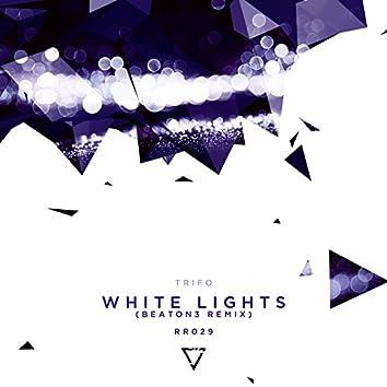 White Lights (BEATON3 Remix)