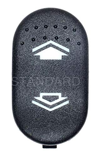 Standard Motor Products DS-3063 Power Sunroof Switch