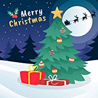 Diy5dダイヤモンドペインティングクリスマススノーマンクロスステッチスクエアペブルダイヤモンド刺繍ハンドワーク