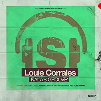 Nala's Groove
