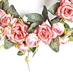 romase-artificial-colorful-wreath-farmhouse-rose-wreath-for-front-door-hanging-wall-window-party-decor-style-3-rose
