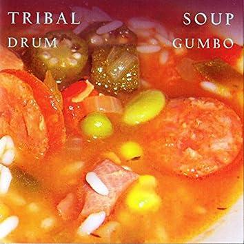 Drum Gumbo