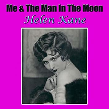 Me & The Man In The Moon