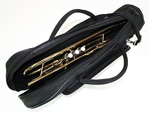 Cherrystone 4260180886344 Tasche für Trompete