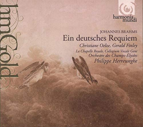 Ein Deutsches Requiem