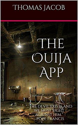 The Ouija App