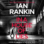 In a House of Lies cover art