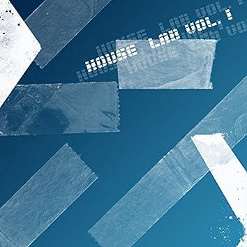 House Lab Vol. 1