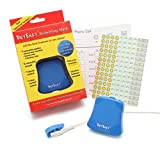 Bedwetting Alarms Review and Comparison