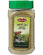 DURRA green Thym 450gm