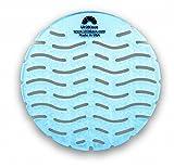 Urinalsieb UriWave mit Duft ocean mist intensiver Geruch Meeresfrische, ca.30-50 Tage duftend