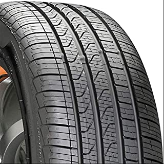 Best pirelli cinturato tires Reviews