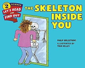 Best the skeleton inside you Reviews