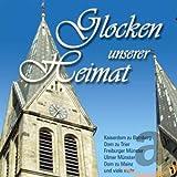 Glocken Unserer Heimat - Various