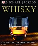Encyclopedia of Whisky by Michael Jackson (2005-04-28)