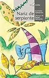 Nariz De Serpiente: 121 (Calcetín)
