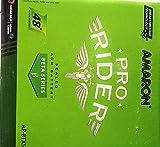 Amaron 5AH Sealed Battery - Zero Maintenance - Honda, Hero Motors