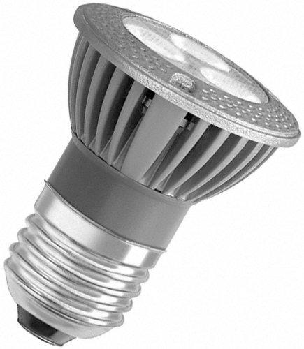 Osram 42711 Ampoule LED 5 watts
