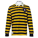 Maillot Warrington Rugby League 1950 Brian Bevan (M)