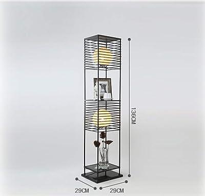 Fonly Exportación Europea Original Retro Lámpara de Fábrica ...