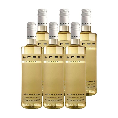 Bree Chardonnay