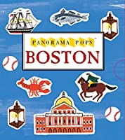 Boston: Panorama Pops