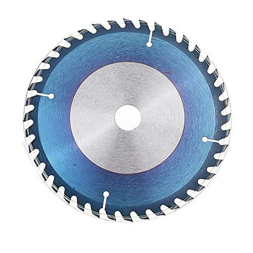 Tutoy 10st Hrc45 Blue Nano Dcmt070204 Ybc251 hardmetalen wisselplaat voor SdjcrSdncnSdqcr draaigereedschap