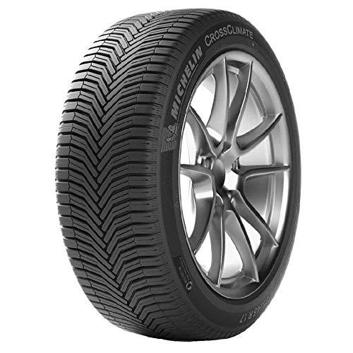Michelin CROSSCLIMATE + XL - 265/35R18 97Y - Ganzjahresreifen