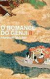 Romance do Genji II
