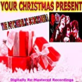 Your Christmas Present - the Psychedelic Scorzonera