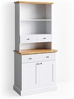 Amazon Kitchen Cabinets