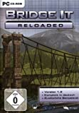 Bridge it Reloaded [Importación alemana]
