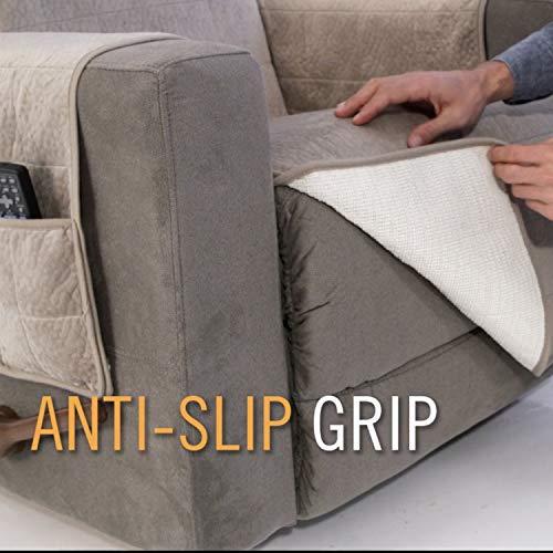 Link Shades Anti-Slip Grip Furniture Protector
