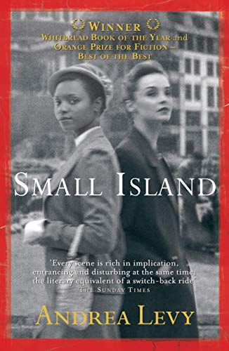 Small Island eBook: Levy, Andrea: Amazon.co.uk: Kindle Store