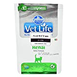 Farmina - Vet Life Veterinary FORMULATED RENAL 400 GR. - 1041