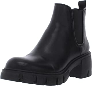 Steve Madden Women's HOWLER Chelsea Boot