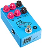 JHS Pedals Paul Gibert PG-14 Signature Distortion Pedal (PG14)