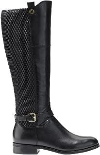 Women's Galina Boot