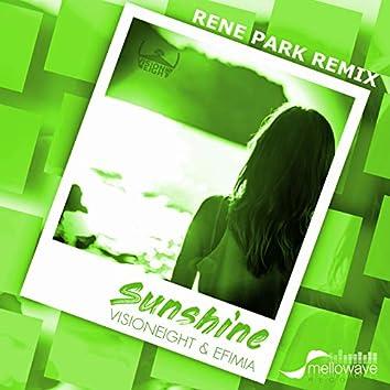 Sunshine (Rene Park Remix)