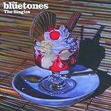 Songtexte von The Bluetones - The Singles