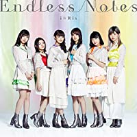 Endless Notes *CD+DVD