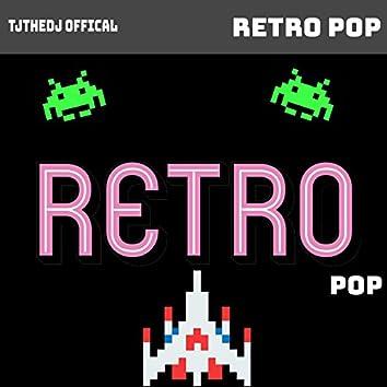 Retro Pop
