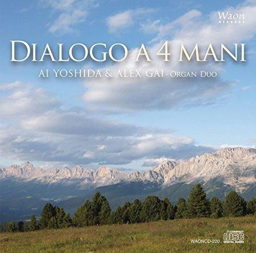 Sonata For Keyboard 4 Hands In A Major, W. XIII/1, A. 40: II. Rondo. Allegretto