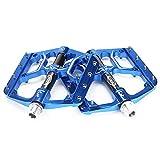 CXWXC Fahrradpedale 9